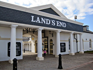 lands-end-coupons