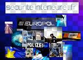 securiteinterieure.fr