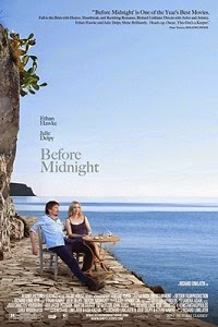 http://en.wikipedia.org/wiki/Before_Midnight_%28film%29