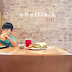 Tasted ~ Cheffie's Cafe