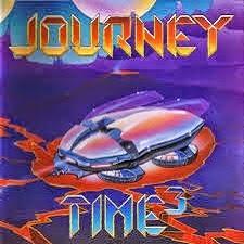 Journey Time Three 1992
