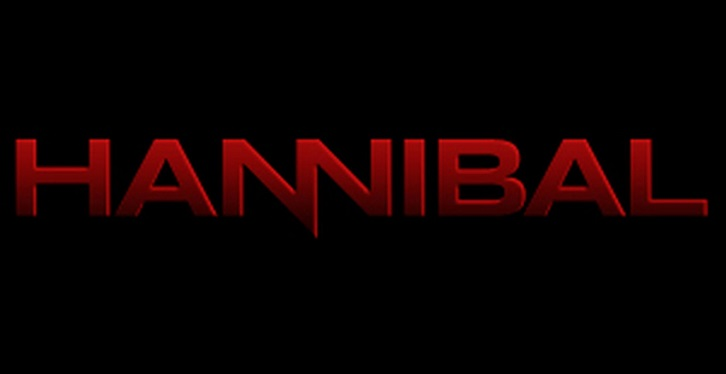 Hannibal - Episode 3.01 - Antipasto - First Look Promotional Photo