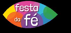 Festa da Fé Leiria-Fátima