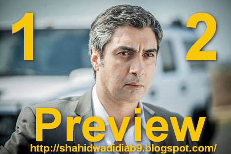 http://shahidwadidiab8.blogspot.com/2014/09/wadi-diab-9-ep-1-230.html