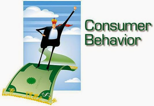 business fashion affects consumer behavior essay Free essays the fashion industry and advertising: design and business administration, as well as an appreciative of the fashion world the positive and negative effects of advertising on consumer behavior 1645 words | 7 pages.
