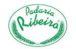 Padaria Ribeiro
