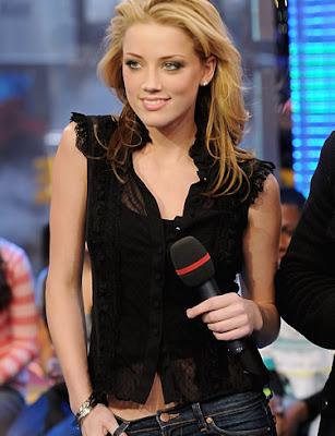 Amber Heard Actress HQ Wallpaper-800x600-54