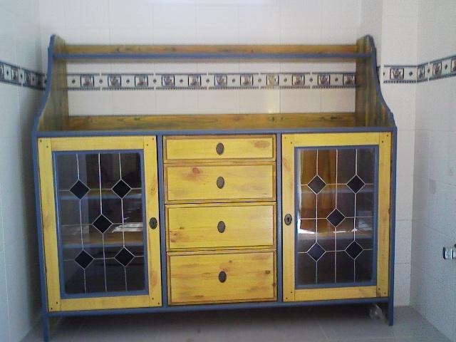 Reciclar muebles de ikea elegant cubo de reciclaje cubek for Reciclar muebles de la basura