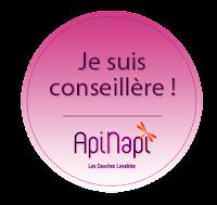 Boutique ApiNapi