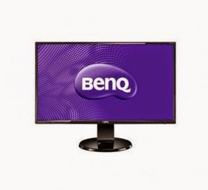 BenQ GW2760HS 27 inch Monitor for Rs. 15565 at Snapdeal