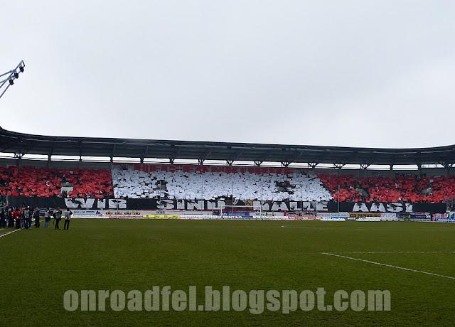 Hallescher FC - Pagina 2 P1030167