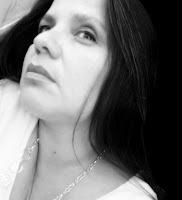 Sara Cardone Covas