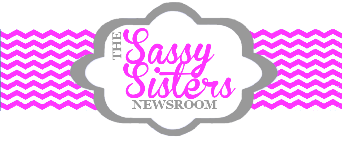 The Sassy Sisters News Room