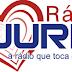 Rádio: Ouvir a Rádio Juriti AM 870 da Cidade de Paracatu - Online ao Vivo