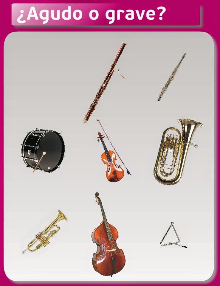 http://www.bromera.com/tl_files/activitatsdigitals/andantino_1c_PF/A1_05_Sons_greus_aguts_instruments_cas.swf