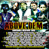 SILVER BULLET SOUND – ABOVE DEM DANCEHALL MIXTAPE 2015