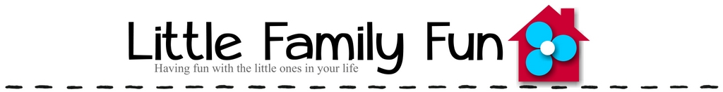 Little Family Fun