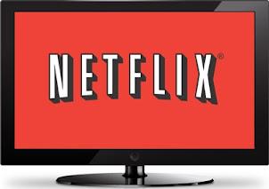 Promozione per 6 mesi di Netflix gratis con Samsung