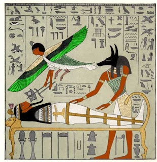 egyptians beliefs Ancient egypt for kids most ancient egyptian gods had animal heads or green bodies or something that set them apart from people religion free ancient egypt clipart free ancient egyptian gods clipart for kids return to ancient egypt for kids main menu mrdonnorg.