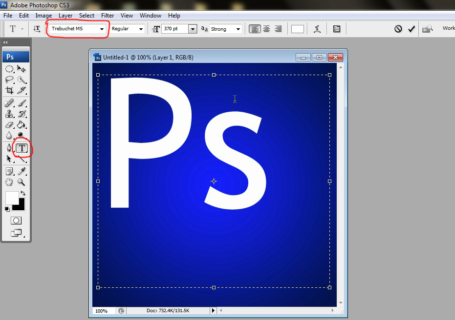 Photoshop Basic Troubleshooting steps to fix most issues
