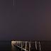 Δύο φωτογραφίες από Ελλάδα στις επιλογές της Telegraph για την φαντασμαγορία της βροχής των αστεριών [εικόνες]