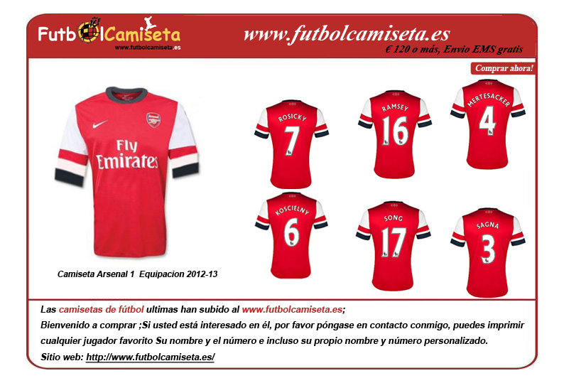 camisetas futbol baratas,replicas camisetas de futbol-www.futbolcamiseta.es: camisetas de ...