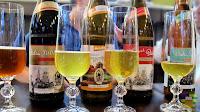 Cervejas - AcervA Goiana