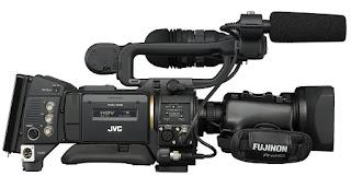 видекамера 3