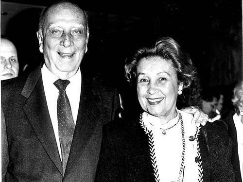 Resultado de imagem para Ulysses Guimarães com dona Mora resistência em Salvador