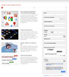 Cara+Membuat+Blog2 Cara Membuat Blog Gratis Terbaru 2013
