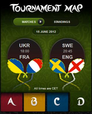 RCTI Online Live Streaming Swedia VS Inggris - Nonton Lewat TV Online