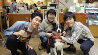 http://border-polly.blogspot.jp/2015/11/2.html