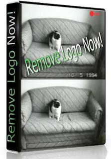 Remove Logo Now! 1.2