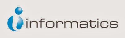 New Launch Condos near Informatics Education Ltd (IEL)