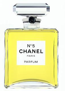 fashionblog colombia, fashionblogger colombia, cali moda, belleza, miss dior colombian, como aplicar perfume, como hacer durar un perfume, mis dior, alina a la mode blog