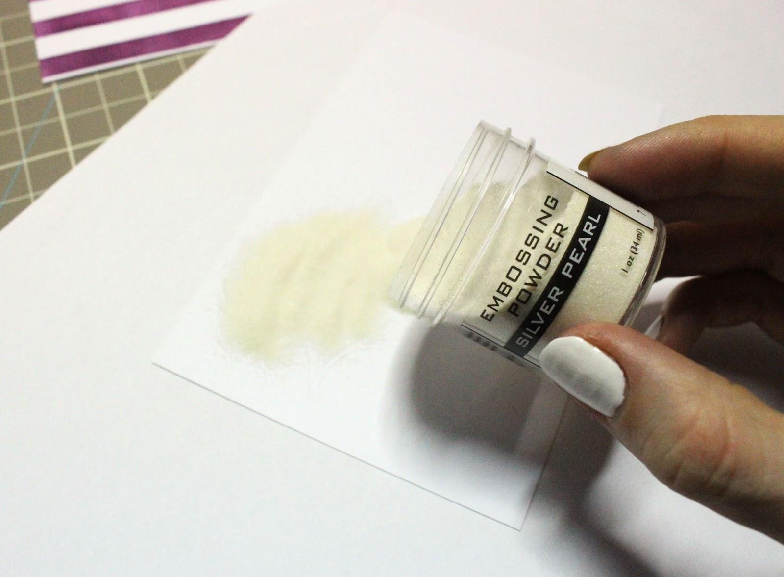 Как стереть ручку с бумаги, не оставив следов? 10 эффективных способов 43