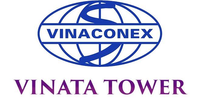 CHUNG CƯ VINATA TOWER 289 KHUẤT DUY TIẾN | VINACONEX