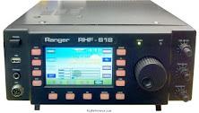 Ranger RHF-618 Transceiver