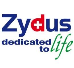 Zydus Cadila Signs LoI With Microbix Biosystems For Urokinase