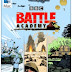 Review: Battle Academy (PC/ Mac)
