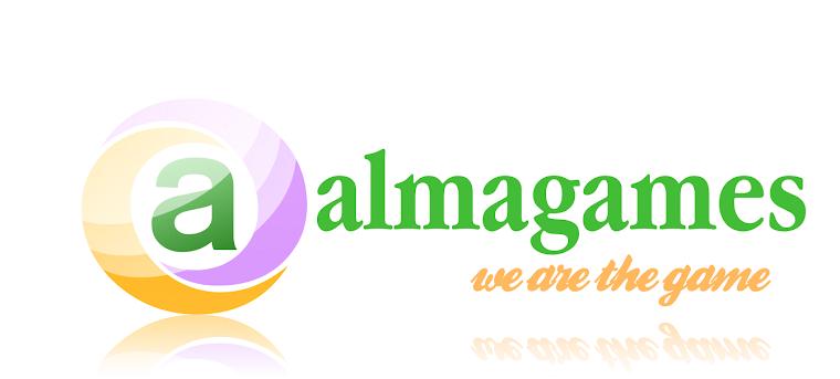 iAlmaGames