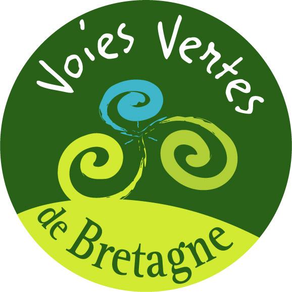Labellisation Gîtes de France 3 épis en 2003-2008-2013