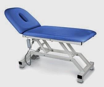 Furnizor aparatura medicala si mobilier