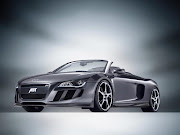 PixCars: Coolest Car Pictures and Images: Cool Audi R8 Wallpaper