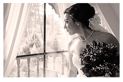 DK Photography M23%252B Melisa & Ozay's Wedding in Marmaris,Turkiye | A Traditional Turkish Wedding