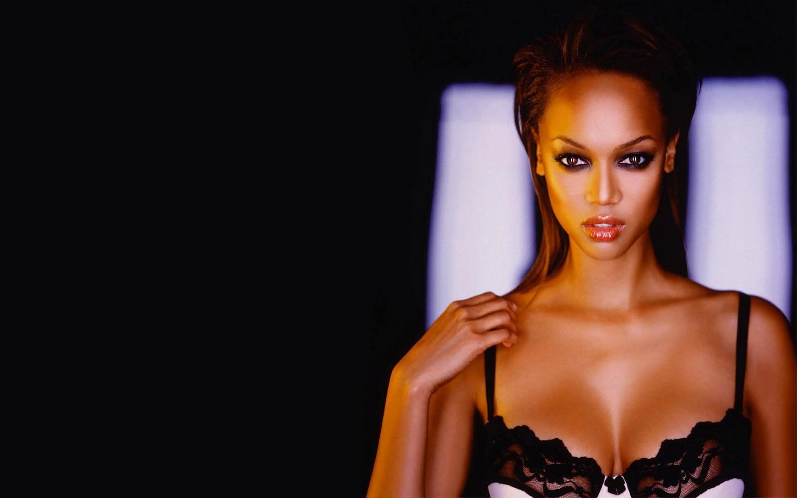 http://3.bp.blogspot.com/-iXuHgaMFaNs/T88Yiw25SfI/AAAAAAAABbU/fIYvysteCfw/s1600/Tyra_Banks_Beautiful_Look.jpg