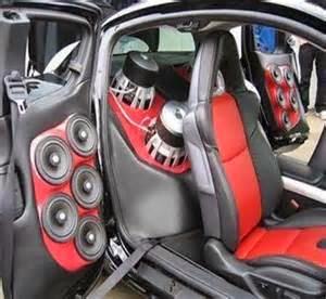 Inspirasi lain yaitu bahwasanya Anda dengan cara pribadi dapat terkait dengan penjualan personil perusahaan stereo mobil hingga ia bisa menolong Anda lebih efektif dalam temukan jenis yang pas yang Anda mencari