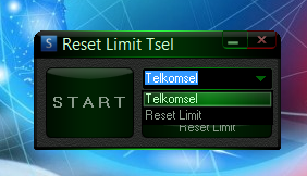 Free Inject Telkomsel Limit 29 30 September 2015