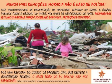 já beneficiou varias famílias com acesso a moradia no município de Valparaíso de goias