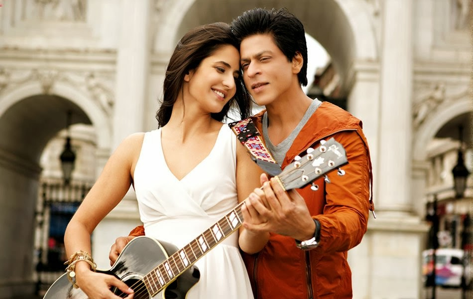 Bollywood dating couples 2014